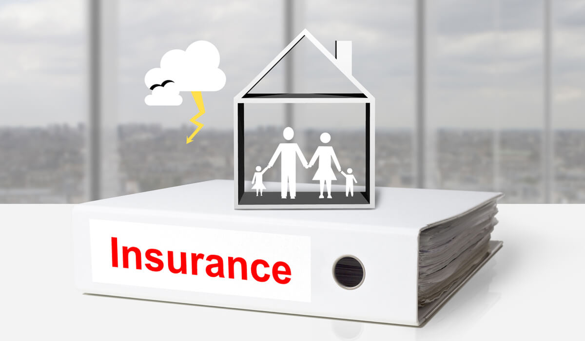 homeowners insurance underwriting rating and quoting tool