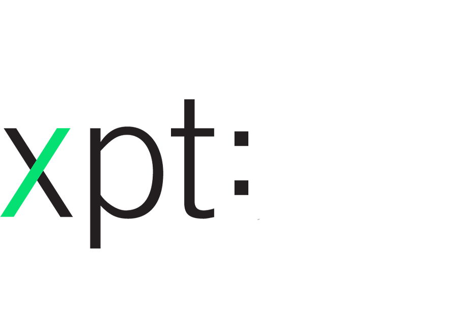 S&H Underwriters MGA and surplus lines broker