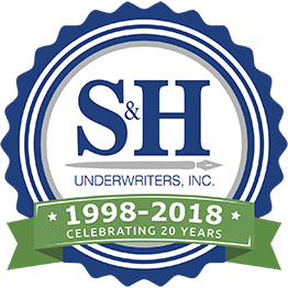 SH Underwriters MGA And Surplus Lines Broker