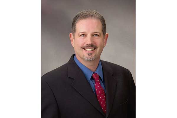 ron bouffard top insurance broker
